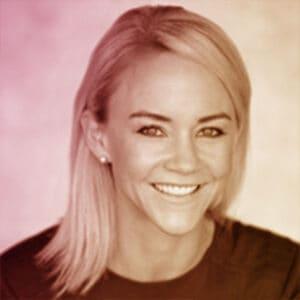 Lindsay Costigan