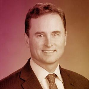 Peter Lardner