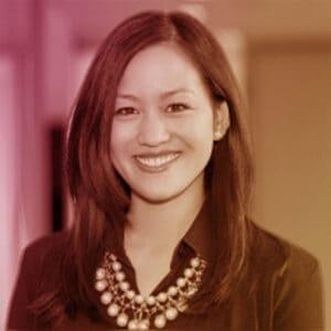 Rebecca Chia