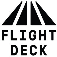 Flight Deck Capital