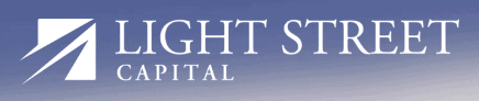 Light Street Capital