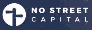 No Street Capital